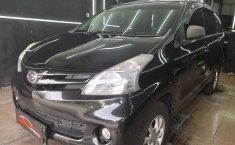 DKI Jakarta, Dijual cepat Daihatsu Xenia 1.0 D 2012 bekas