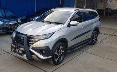Jawa Barat, Dijual mobil Toyota Rush TRD Sportivo 2019 terbaik