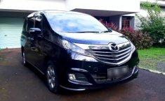 Jual Mobil Mazda Biante 2.0 SKYACTIV 2015 di DKI Jakarta