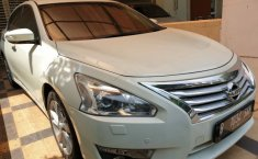 Jual Cepat Mobil Nissan Teana XV 2015 di Bekasi