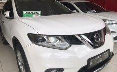 Dijual Mobil Nissan X-Trail 2.5 2015 di Bekasi