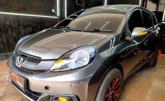 DKI Jakarta, Mobil bekas Honda Mobilio 1.5 E 2014 dijual