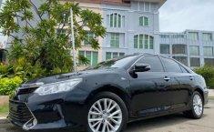 Dijual mobil Toyota Camry 2.5 V 2018 harga murah di DKI Jakarta