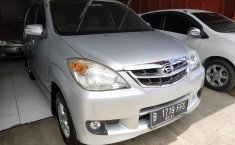 Jawa Barat, Dijual mobil Daihatsu Xenia Li MT 2011 bekas