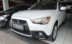Dijual Mobil Mitsubishi Outlander Sport PX 2012 di Bekasi