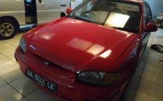 Jual mobil bekas murah Hyundai Grand Avega GL 2003 di Jawa Tengah