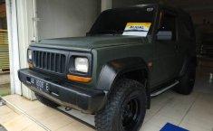 Jual mobil Daihatsu Taft 1.0 Manual 1997 bekas di Jawa Tengah