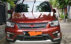 Mobil Wuling Confero 2019 S dijual, Jawa Timur