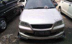Jual cepat Honda Accord V6 2000 di Jawa Barat