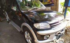 Mobil Daihatsu Taruna 2006 FGX dijual, Sumatra Utara