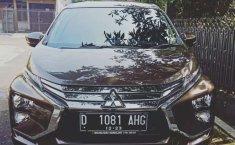 Jual mobil Mitsubishi Xpander SPORT 2018 bekas, Jawa Barat
