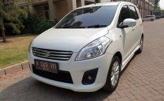 Mobil Suzuki Ertiga 2014 GX dijual, Jawa Barat