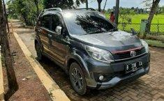 Jual Toyota Rush TRD Sportivo 2017 harga murah di Jawa Barat