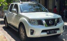 Dijual mobil bekas Nissan Navara Sports Version, Bali