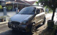 Mobil Kia Visto 2000 dijual, Jawa Tengah