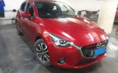 Jual cepat Mazda 2 GT 2015 di DKI Jakarta