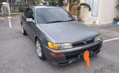 Jual mobil Toyota Corolla 1.6 1993 bekas, Jawa Tengah