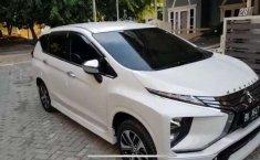 Mitsubishi Xpander 2018 Sumatra Utara dijual dengan harga termurah