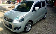 Suzuki Karimun Wagon R 2014 Jawa Barat dijual dengan harga termurah