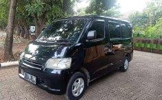 Jual mobil bekas murah Daihatsu Gran Max AC 2009 di DKI Jakarta