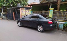 Mobil Toyota Limo 2008 1.5 Manual terbaik di Jawa Tengah