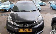 Daftar Harga Mobil Bekas Taksi, Honda Mobilio Mengejutkan!