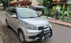 Mobil Toyota Rush 2014 S terbaik di Jawa Barat