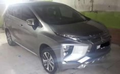 Mobil Mitsubishi Xpander 2018 ULTIMATE dijual, Sumatra Utara