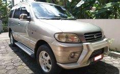 Jual mobil Daihatsu Taruna FGZ 2001 bekas, Jawa Tengah