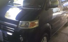 Mobil Suzuki APV 2006 X terbaik di Jawa Tengah