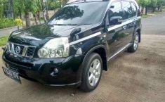 Mobil Nissan X-Trail 2009 XT dijual, Jawa Barat