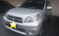 Jual cepat Daihatsu Terios TX 2014 di Sumatra Utara