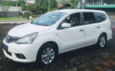 Nissan Grand Livina 2014 Jawa Tengah dijual dengan harga termurah