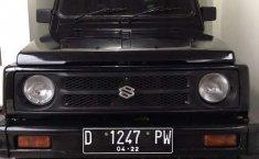 Jual mobil Suzuki Katana GX 1993 bekas, Jawa Barat