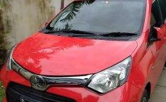 Jual mobil bekas murah Toyota Calya G 2016 di DKI Jakarta