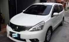 Jawa Tengah, jual mobil Nissan Grand Livina XV 2014 dengan harga terjangkau