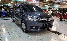 Honda Mobilio 2018 Jawa Timur dijual dengan harga termurah