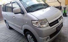 Suzuki APV 2013 Bali dijual dengan harga termurah