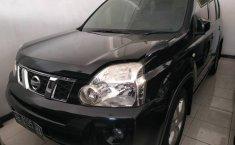 Jual mobil Nissan X-Trail 2.5 ST 2009 dengan harga murah di Jawa Tengah