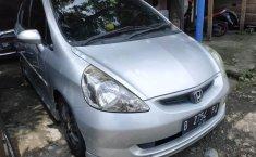 Jual mobil bekas murah Honda Jazz S 2005 di Jawa Tengah