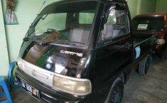 Jual mobil Suzuki Carry Pick Up Futura 1.5 NA 2006 dengan harga murah di Jawa Tengah