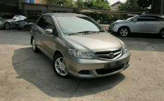 Jual mobil Honda City VTEC 2006 bekas, DKI Jakarta