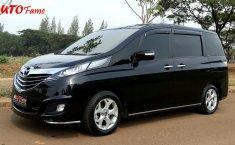 DKI Jakarta, Dijual mobil Mazda Biante 2.0 SKYACTIV A/T 2015 bekas