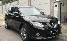 Dijual Mobil Nissan X-Trail 2.5 2014 di Jawa Tengah