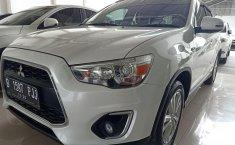 Mobil Mitsubishi Outlander Sport PX 2015 dijual, Jawa Barat