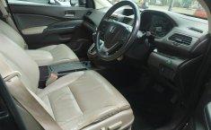 Jual mobil Honda CR-V Prestige AT 2013 terawat di Jawa Barat