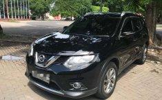 Jual cepat Nissan X-Trail 2.5 2017 di Jawa Timur