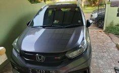 Mobil Honda Mobilio 2018 RS dijual, Jawa Barat