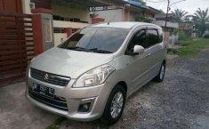 Jual cepat Suzuki Ertiga GL 2012 di Sumatra Utara