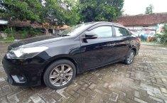 Mobil Toyota Vios 2014 G terbaik di Jawa Tengah